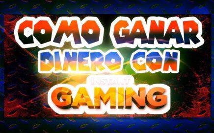 como ganar dinero con  instant gaming con pagos a paypal #ganadinero