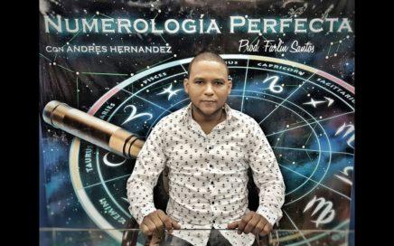 COMO GANAR DINERO, CON LOS NUMEROS PARA HOY 02/10/18 LOTERIA