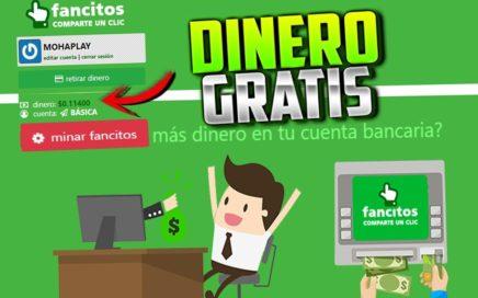 como ganar dinero en internet Gana Dinero Minando para Paypal gratis 2018