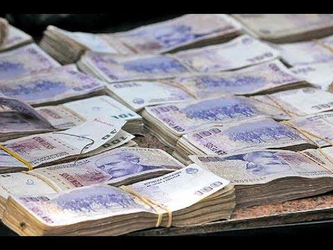 como ganar dinero fácil y rápido en argentina