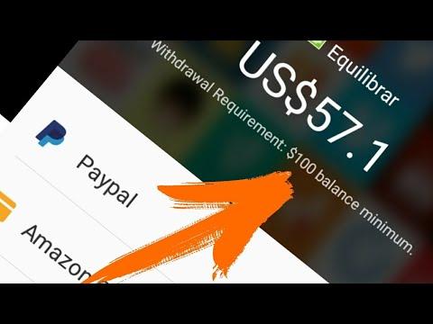 Cómo Ganar Dinero Muy Fácil en PayPal ( YOBEN TC )