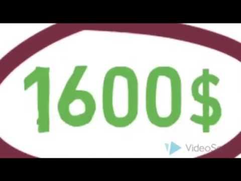Como ganar dinero por internet online 2015 gratis
