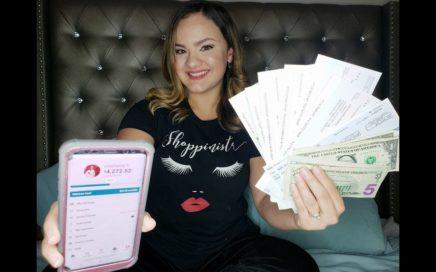 Cómo Ganar Dinero por Internet y Como Influencer (EVIDENCIAS Y PAGOS) - La Shoppinista