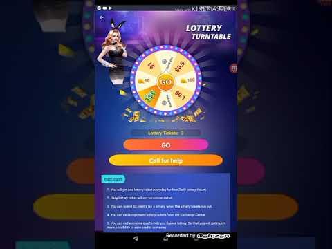 Cómo ganar dinero por Paypal y cómo usar la aplicación