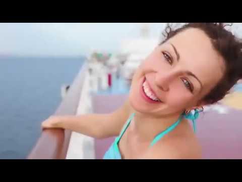 ¿Cómo ganar dinero viajando en cruceros con InCruises? Negocio online  de turismo Club de Viajes