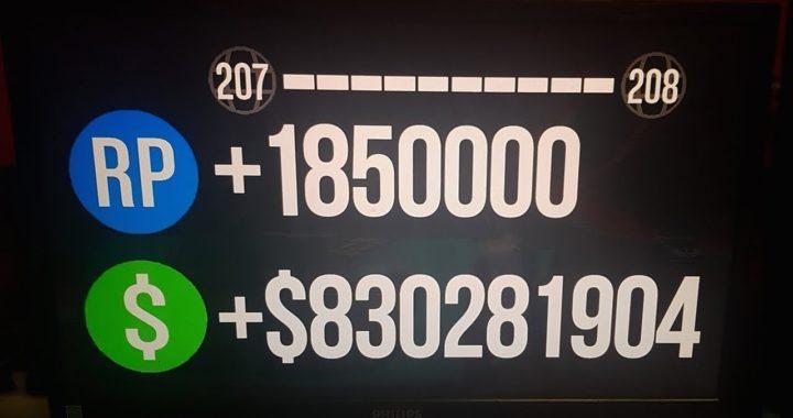 CONSEGUIR MILLONES EN GTA 5 ONLINE DE FORMA LEGAL, SIN TRUCOS - NUEVO MÉTODO!!