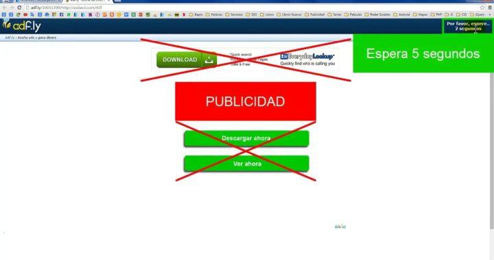 Descargar New Super Mario en español Mediafire