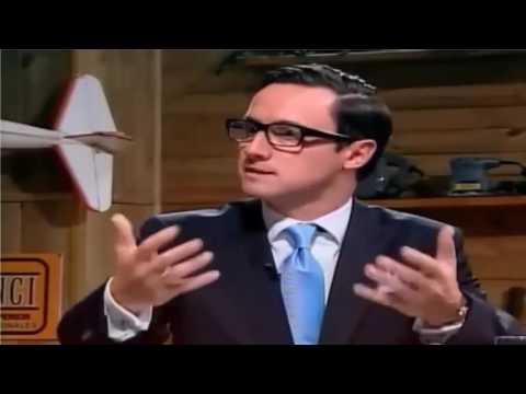 DIFERENCIA ENTRE MULTINIVEL Y ESQUEMA PIRAMIDAL   COMO GANAR DINERO FACIL Y RAPIDO EN CASA