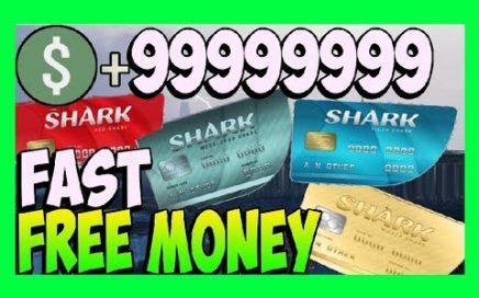 DINERO FREE BODGAN $ 99.999.999 SOLO PARA POBRES GTA 5 ONLINE