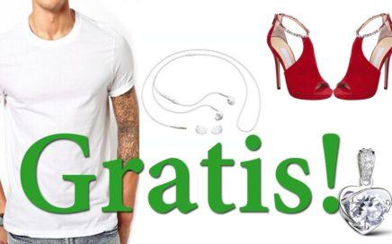 Donde y Como Conseguir Productos GRATIS!|Jose Blog|Dinero Extra RD