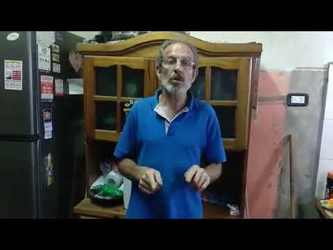 El tío de Leandro nos enseña cómo ganar dinero fácil