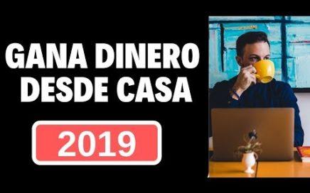 EmprendeWord - Tutorial Paso a Paso | Como Funciona | Gana Dinero con PayPal 2019