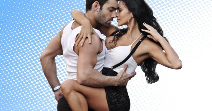 ¡Gana dinero extra mientras te diviertes aprendiendo a bailar Salsa y Bachata!