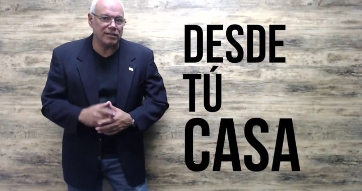 Gana dinero online, Builderall Español emprende marketing digital