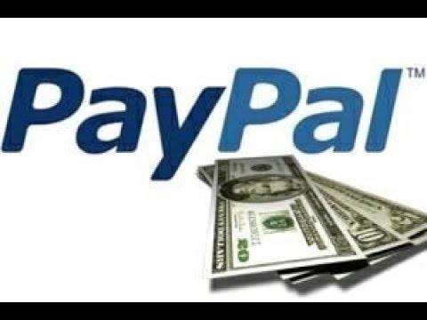 Gana Dinero viendo videos y opten ganancias por PAYPAL hasta $ 100  y  Mas