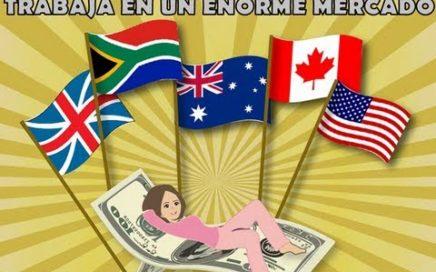 Ganar Dinero en Pijamas - ganar dinero en pijamas