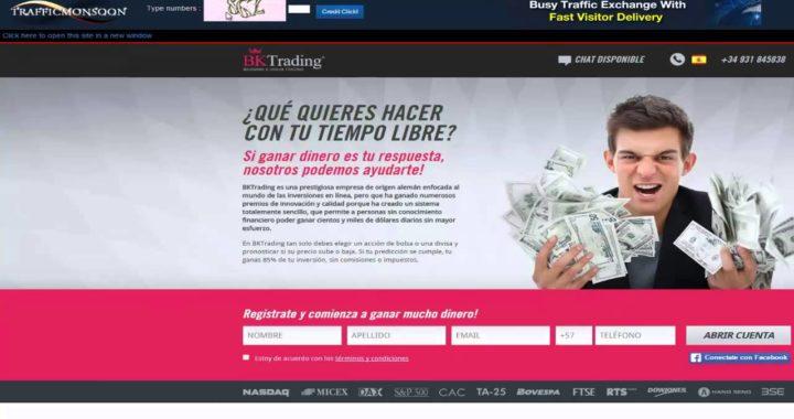 GANAR DINERO FÁCIL POR INTERNET   2018   NUEVOS METODOS