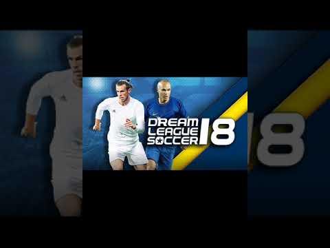 Ganar dinero fácil y rápido en dream league sincera