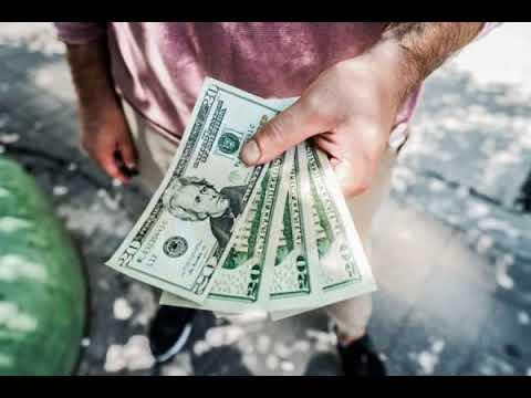 Ganar dinero luego de gastarlo | Cómo Ganar Dinero Rápido | Educar
