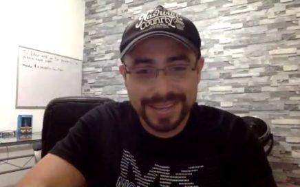 Ganar Dinero por Internet - 3 Formas Prácticas de Ganar Online