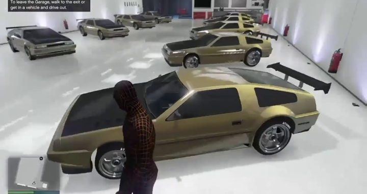 GLITCH DINERO INFINITO$$ (AFTER PATCH) (GTA 5 ONLINE)