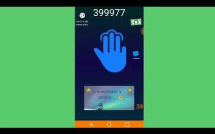 Increible!! App Para Ganar 100Dolares Diarios En Paypal   Gana Dinero En Android 2018
