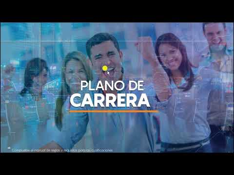 Inexx Networking Plan de ganancias / GANA EL 3% DIARIO