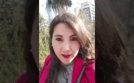 Invitación a Ganar Dinero Viajando - Raquel Toledo