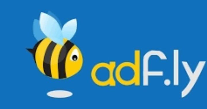 La mejor forma de ganar dinero fácil y rápido! Descargar adfly Gratis!