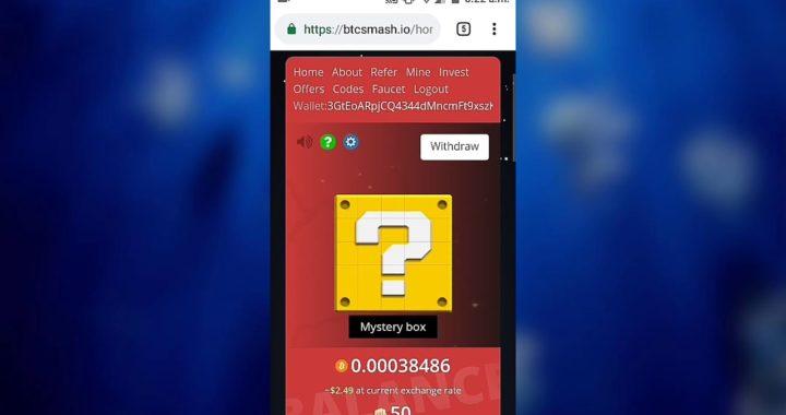 La Mejor Página Para Ganar Dinero En Internet En Android Y Pc