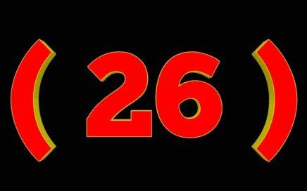 NÚMEROS PARA HOY LUNES 15/10/2018 NÚMERO SEGUROS PARA TODAS LAS LOTERÍAS BINGOOOOOO!!!!!!