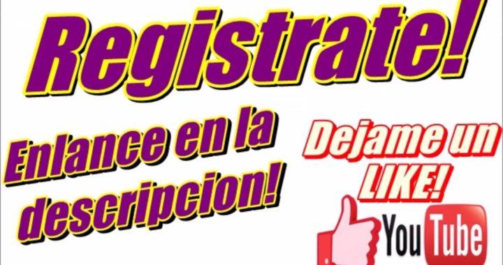 OJOOO WAD  ESTRATEGIA 2018 | PTC SI PAGA | GANA DINERO DESDE CASA PAYPAL