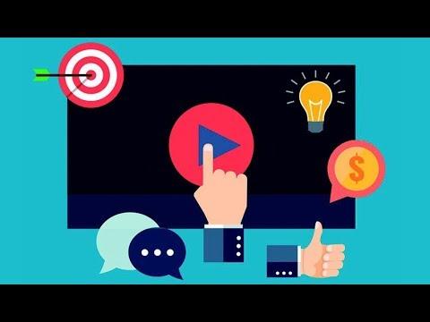 PIVOT. La mejor aplicación para ganar dinero sin inversión!!! Gana en BITCOINS.