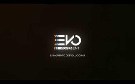 PRESENTACIÓN DE NEGOCIO EVO