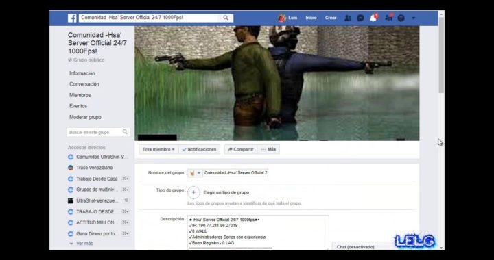 Socialek: Gana dinero con tu grupo y fan page de facebook 100% Real