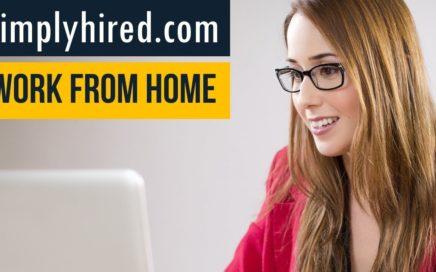 TRABAJA DESDE CASA SIN INVERTIR - Trabajos Online - Como Trabajar Desde Casa 2019