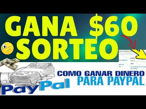 Veeu SIGUE PAGANDO! COMO GANAR 60$ POR PAYPAL VIENDO VIDEOS EN ANDROID + SORTEO SEMANAL#7 Amadroid