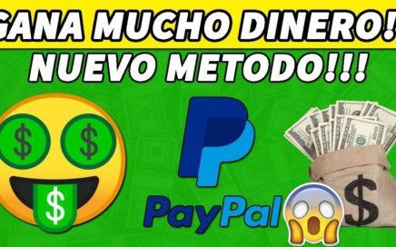 WEBTALK La Red Social Que TE HARÁ RICO Ganarás Mucho Dinero Cada Mes y De Por Vida