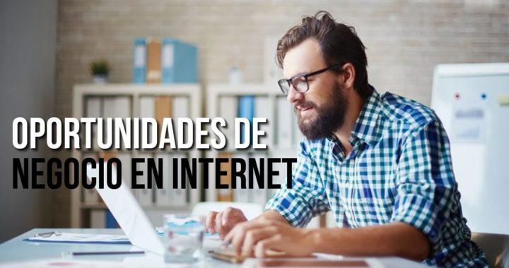 10 Negocios por Internet para GANAR DINERO desde casa, incluso con YOUTUBE