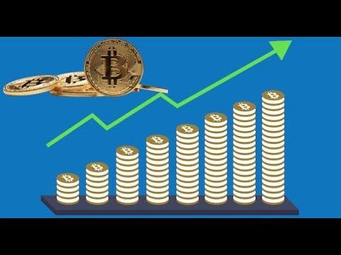 Artists Online  Cómo ganar fracciones de bitcoin Artists Online 2018