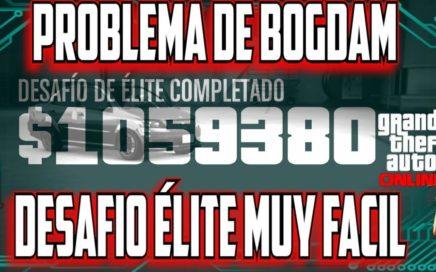 (BRUTAL) DINERO RÁPIDO / MUY FÁCIL GANA 1.375.00$ EN GTA V ONLINE DE MANERA LEGAL