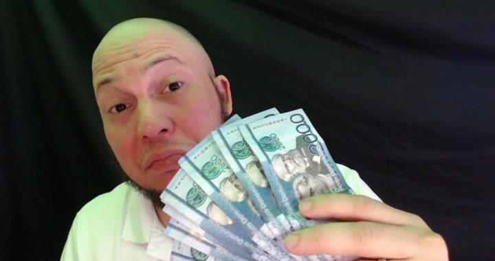 Como Ganar 5 Cifras Extra Al Mes-Jose Blog