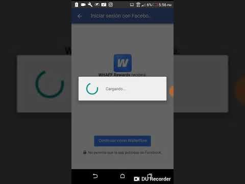 como  ganar  dinero con aplicativo seguro y  censillo  para  mobile  en  casa  codigo k157588