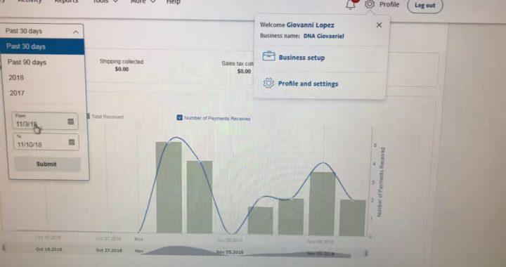 Como Ganar Dinero Desde Casa [Como Ganar dinero Por Internet] $300 Por dia!