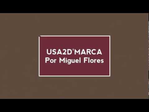 COMO GANAR DINERO EXTRA CON POCA INVERSIÓN || USA2D'MARCA