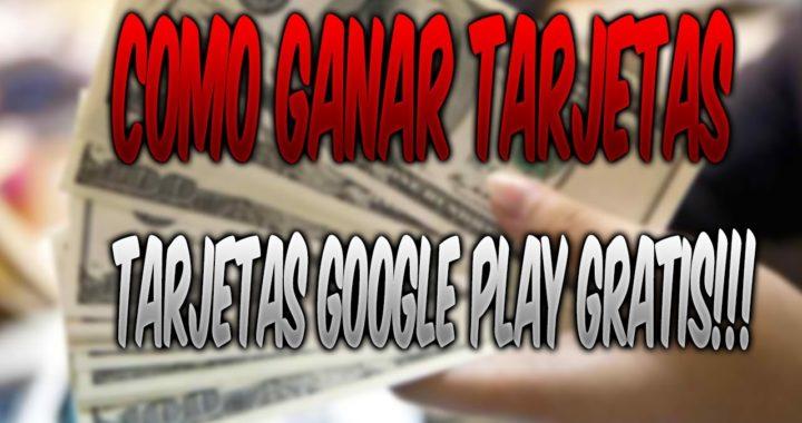 como ganar dinero fácil en internet desde tú celular... REAL NO FAKE