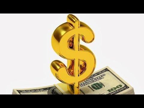 Como ganar dinero FACIL y RAPIDO en internet #1!!!