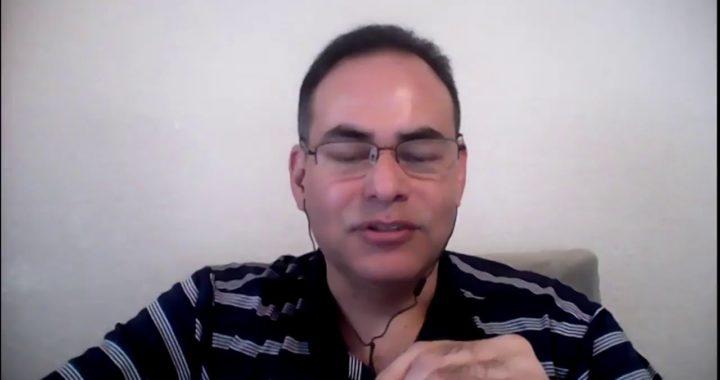 Como Ganar Dinero Online de una Forma Rapida y Sencilla