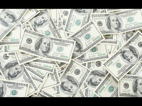 Como ganar Dinero para paypal una y otra vez!! Aprovecha, esta pagina la esta rompiendo!