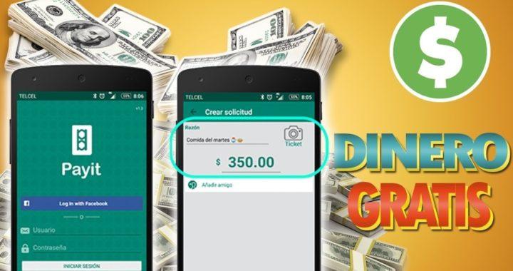 Como Ganar Dinero por Internet con el Móvil GRATIS 2019 | MIRA QUE FACIL ES!! |